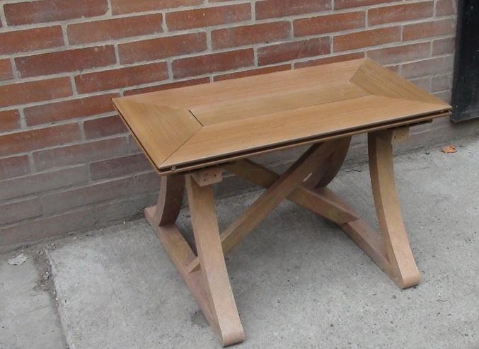 Modelos de sillas de madera para comedor - Bancas de madera para comedor ...