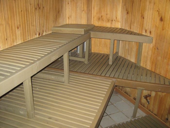 2 9 tarimas grader as escenarios pl sticos - Tarimas para camas ...